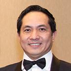 Edwin Dela Cruz