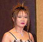 Janette Vicera